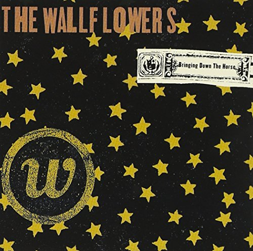 The Wallflowers - Bringing Down the Horse - Zortam Music