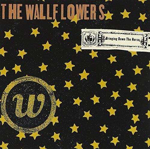 WALLFLOWERS - WALLFLOWERS - Zortam Music