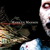 album art to Antichrist Superstar