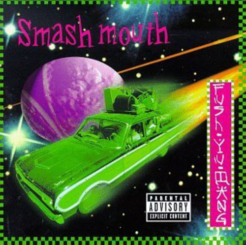 Smash Mouth - The Best Bands In The World... Ever - Zortam Music