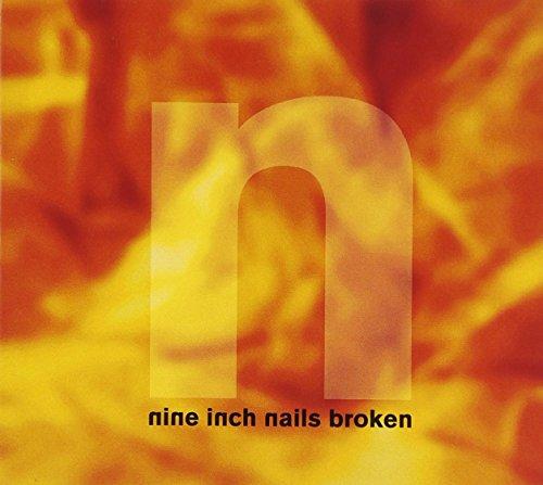 Nine Inch Nails - Metal CD, Volume 3 - Zortam Music