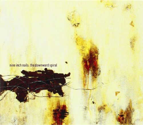 Nine Inch Nails - The Definitive Nine Inch Nails: Deep Cuts - Zortam Music