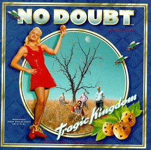No Doubt - 100 Most Beautiful Songs - Zortam Music