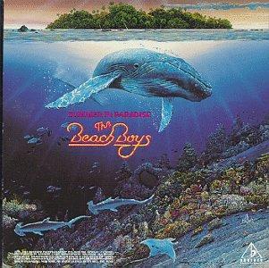 The Beach Boys - Hot Fun in the Summertime Lyrics - Zortam Music