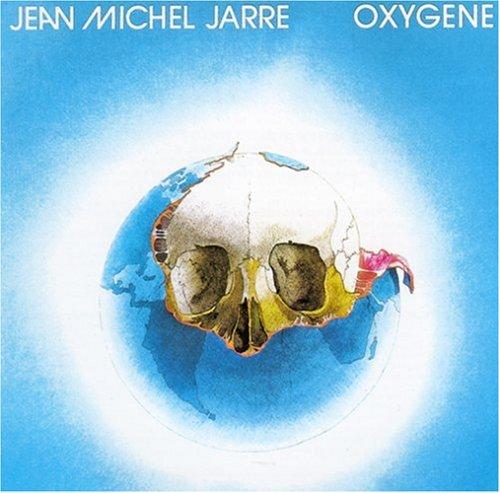 Jean Michel Jarre - Oxygène Trance Remix - Zortam Music
