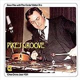 Pike's Groove