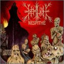 album art to Nespithe
