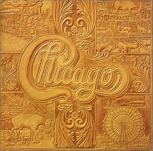 Chicago - Chicago Xxvi (Live In Chicago 1999) - Zortam Music