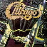 album art to Chicago 13