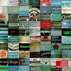 Chicago - Greatest Hits, Vol. 2 - Zortam Music