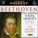 Beethoven: les quatuors (présentation et discographie) - Page 2 B0000023HL.01._AA130_SCMZZZZZZZ_
