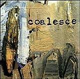 album art by Coalesce