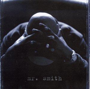 LL Cool J - mr. smith - Zortam Music