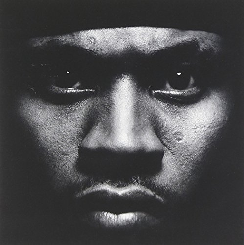 LL Cool J - All World: Greatest Hits - Zortam Music