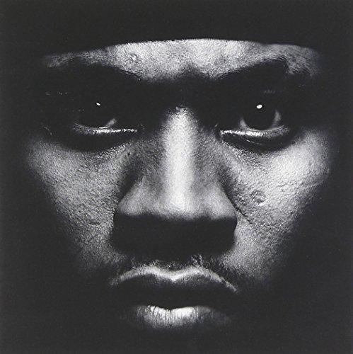 LL Cool J - LL COOL J - Lyrics2You