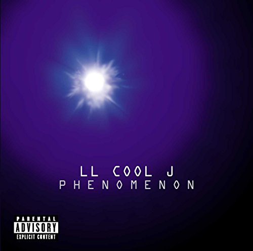 LL Cool J Phenomenon