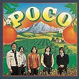album art to Poco