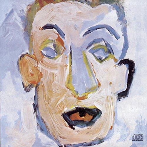 Bob Dylan - Hard To Find Classics - Zortam Music