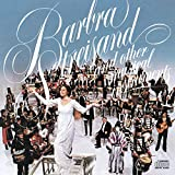 album art to Barbra Streisand ... and Other Musical Instruments
