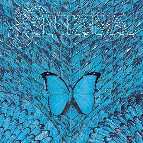 Santana - Borboletta - Zortam Music