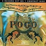album art to The Very Best of Poco