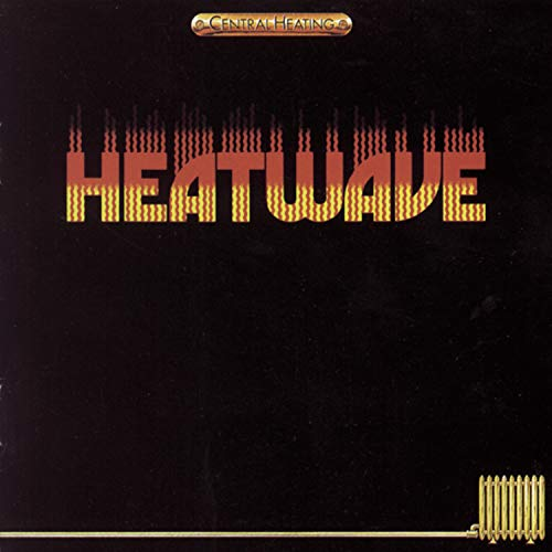 Heatwave - Boogie Nights - Heatwave Best Hits - Zortam Music