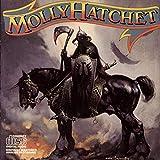 album art to Molly Hatchet