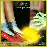 album art to Eldorado: A Symphony by the Electric Light Orchestra
