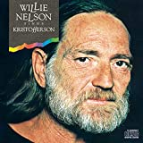 Cover de Sings Kris Kristofferson