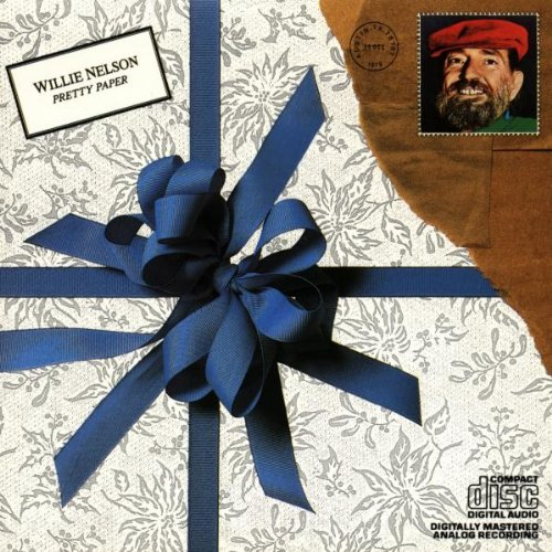 Willie Nelson - Ultimate Holiday Collection Cd 1 - Zortam Music