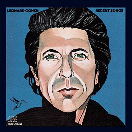 Leonard Cohen - The Smokey Life Lyrics - Zortam Music