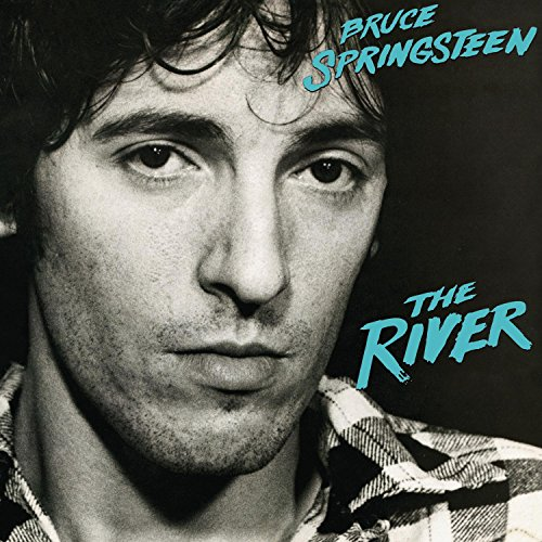 Bruce Springsteen - River - Zortam Music