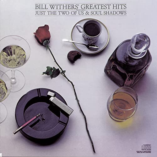 Bill Withers - Bill Withers