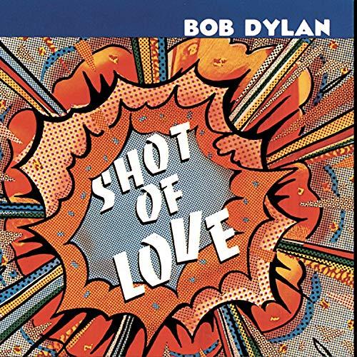 Bob Dylan - Trouble - Zortam Music