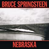 album art to Nebraska