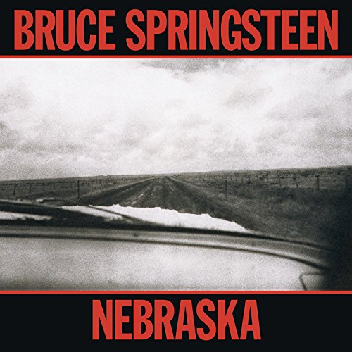 Bruce Springsteen - The Lost Masters I Alone In Colts Neck - Zortam Music