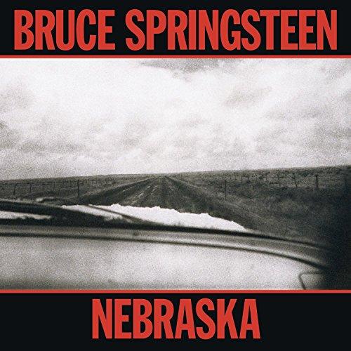 Bruce Springsteen - Nebraska - Zortam Music