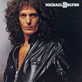 album art to Michael Bolton