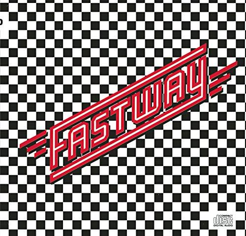 FASTWAY - FASTWAY - Zortam Music