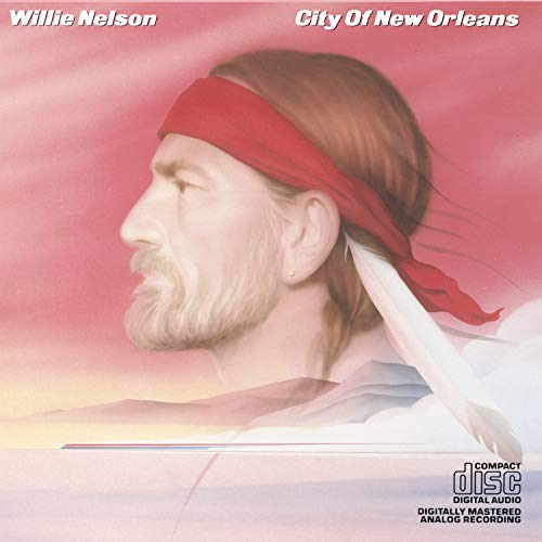 Willie Nelson - The Collection [Sony 2004] - Zortam Music