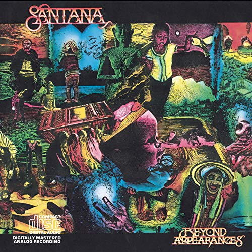 Santana - Dance Classics: Pop Edition, Volume 9 - Zortam Music