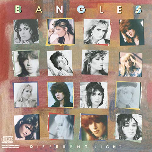 The Bangles - Return Post Lyrics - Zortam Music