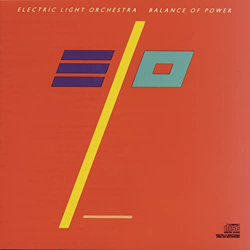 Electric Light Orchestra - Light Years: The Very Best of Electric Light Orchestra Disc 2 - Zortam Music