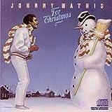 album art to For Christmas