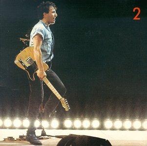 Bruce Springsteen & The E Street Band - Live 1975 - 85 (Disc 3) - Zortam Music