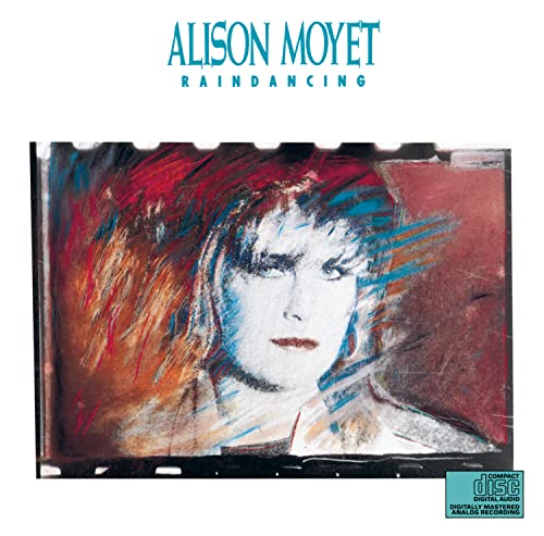 Alison Moyet - Glorious Love Lyrics - Zortam Music