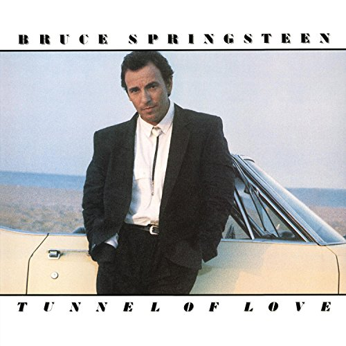 Bruce Springsteen - Born In The Usa A Springsteen Tribute - Zortam Music