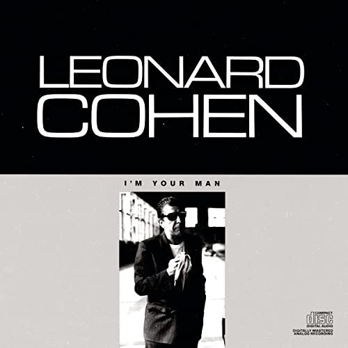 Leonard Cohen - Jazz Police Lyrics - Zortam Music