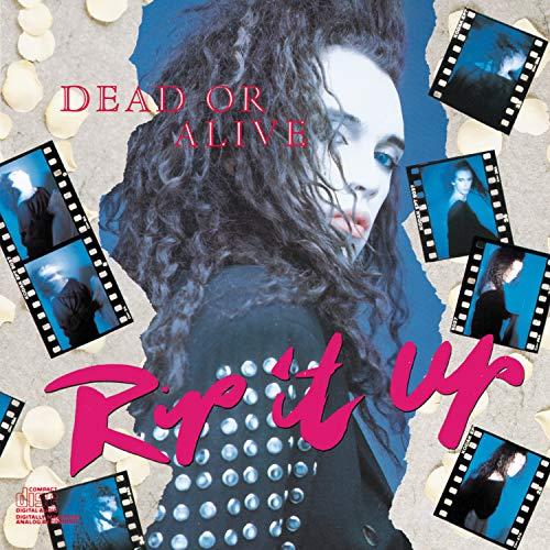 Dead Or Alive - Retro:Active 6 - Rare & Remixed - Zortam Music