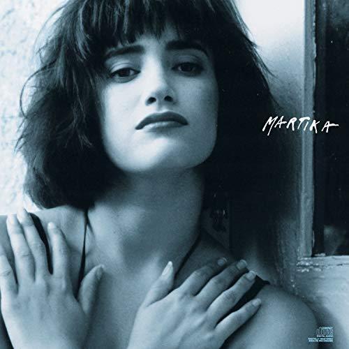 Martika - More Than You Know Lyrics - Zortam Music